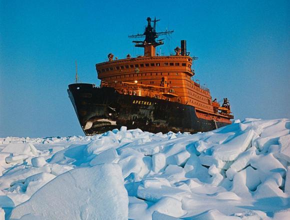 Картинки по запросу ТК 187 «Проведение исследований в полярных регионах»